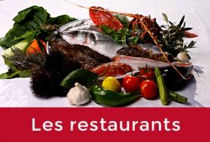 restaurant cuisine cannoise